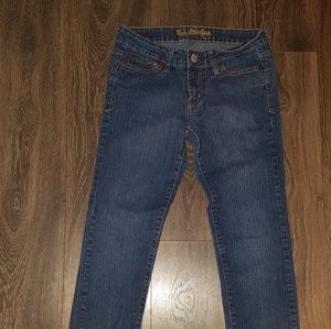 Polo jeans size 5/6